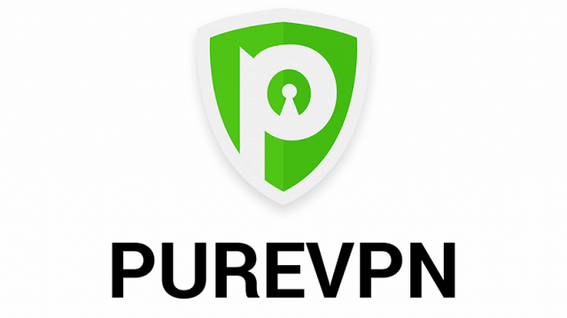 Best VPNs for torrenting in the UK: Download safely in 2019