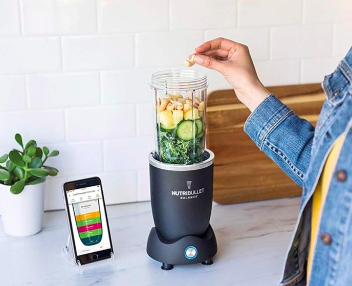 best blender for smoothies on the go