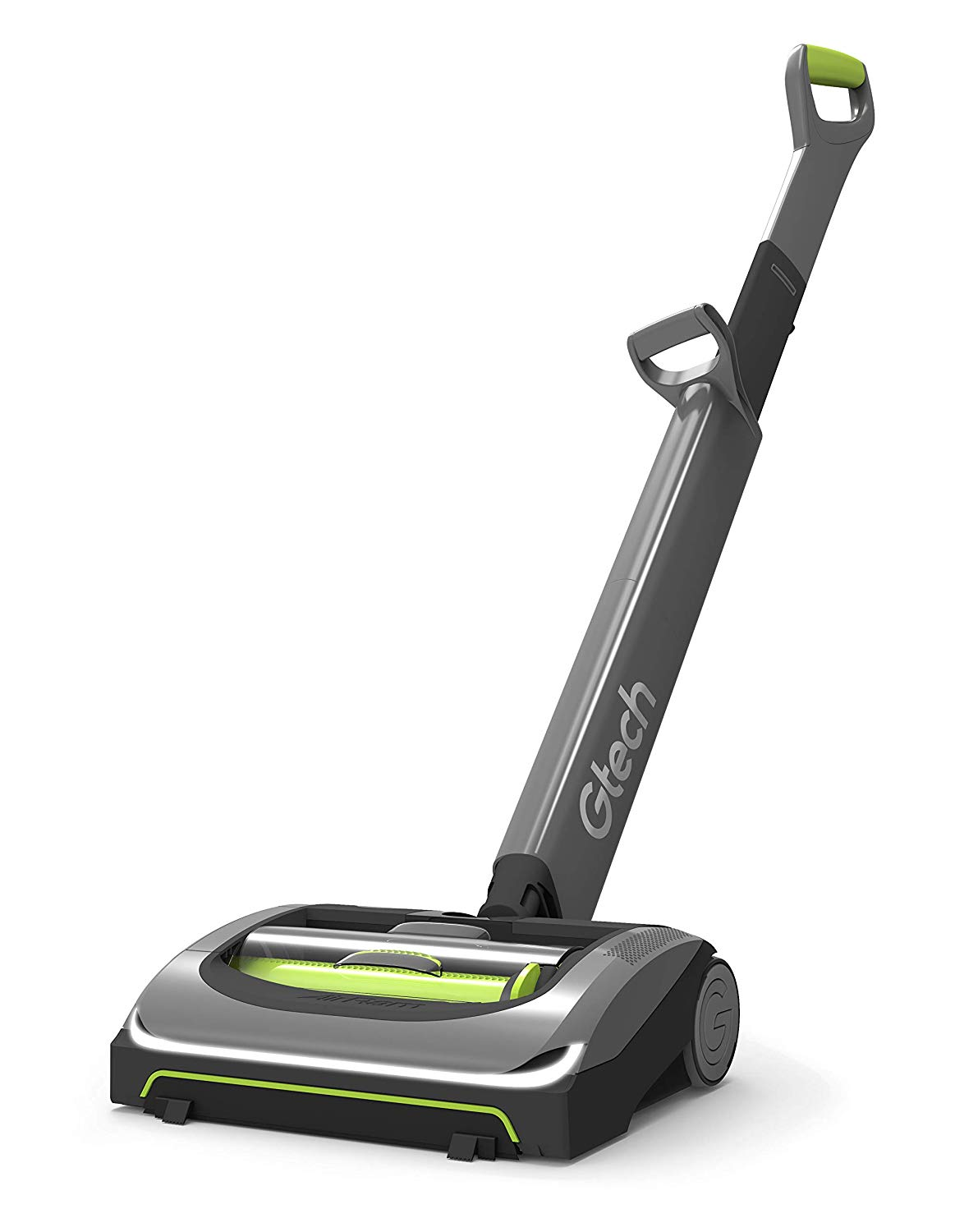 Cut the cord: 6 of the best cordless vacuums in the UK
