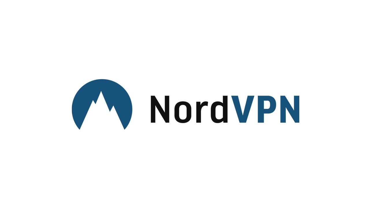 Best VPNs for watching Netflix: NordVPN, ExpressVPN and more
