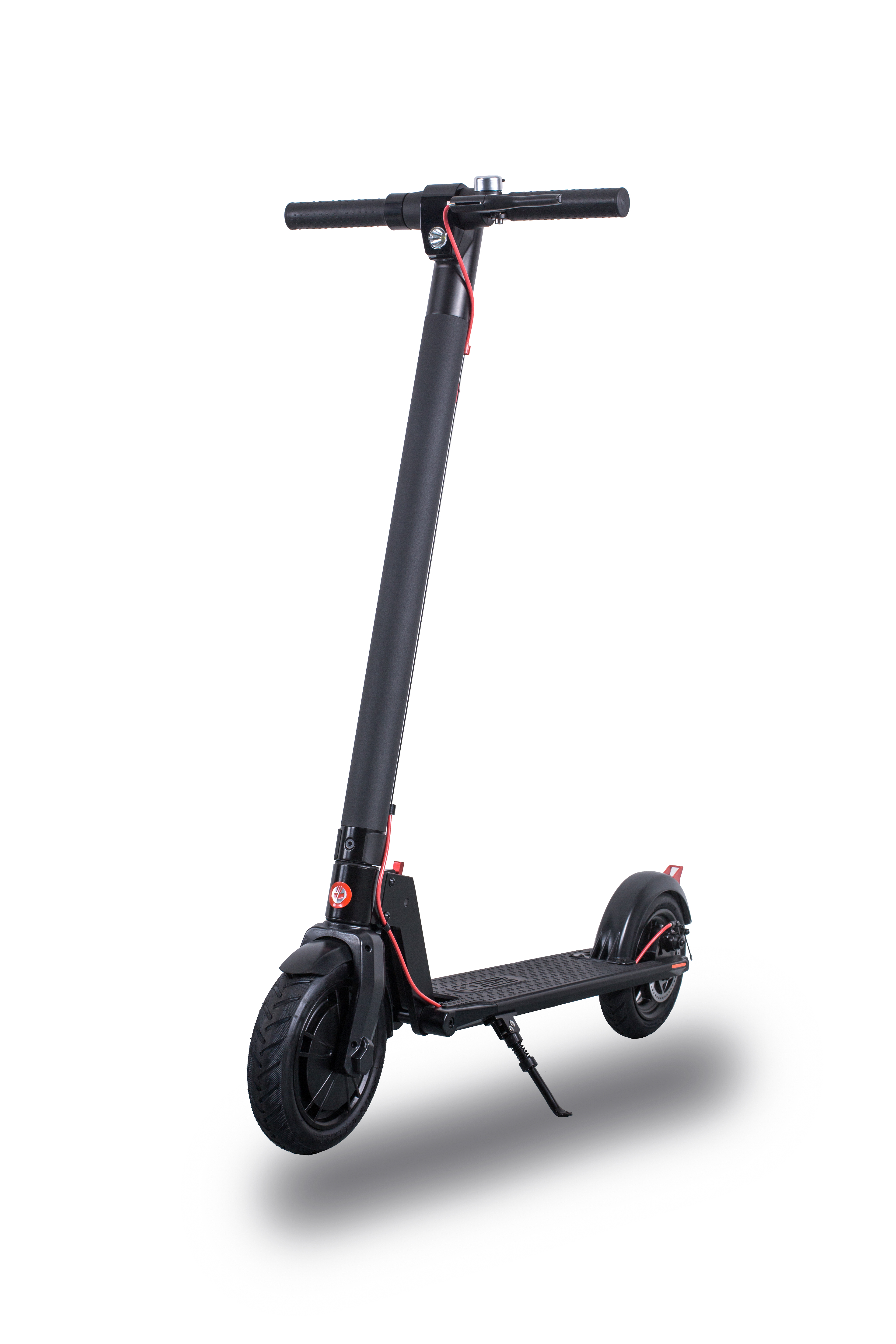 Best Scooters For Adults 2019 Commute In Style With These Rides