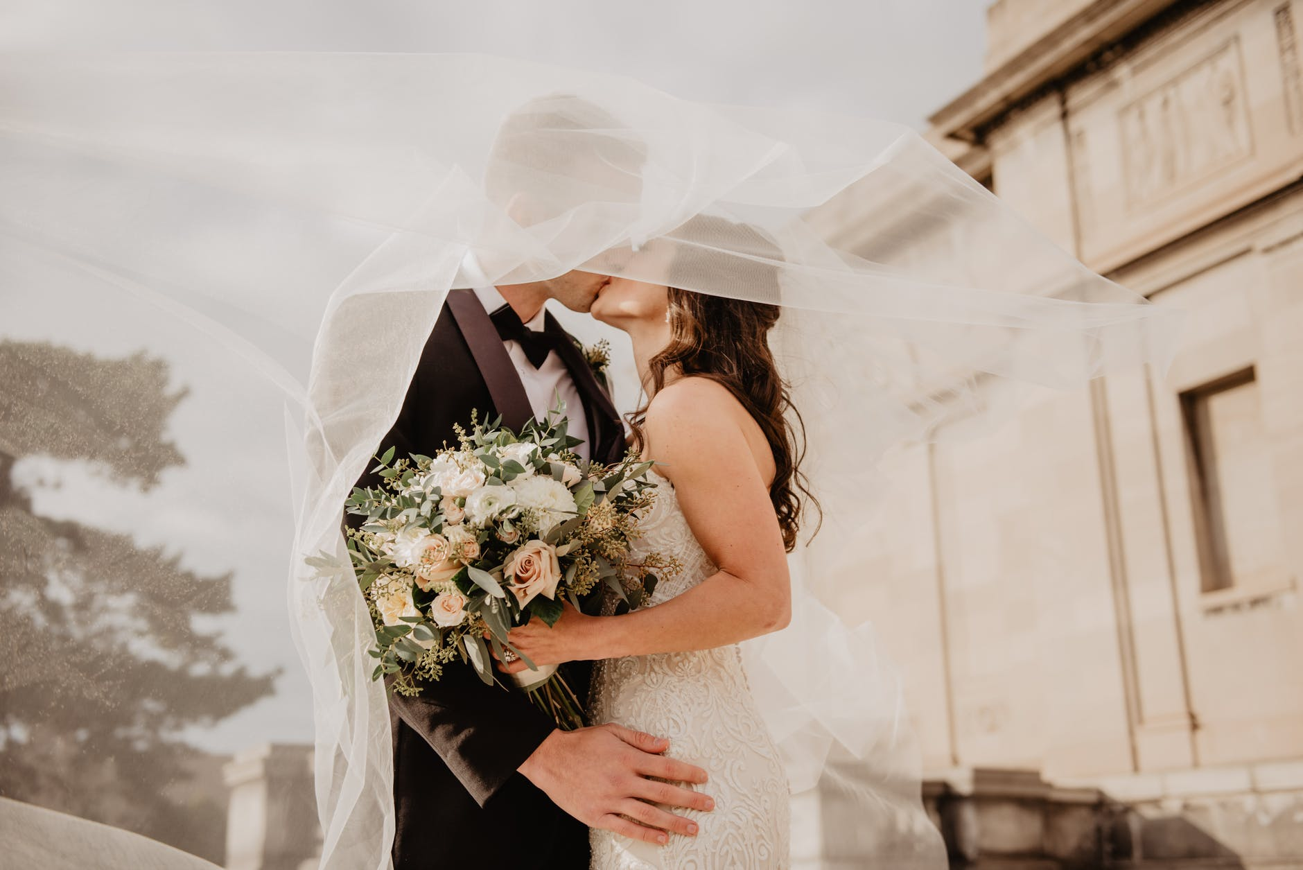 online Casual incontri iHookUp Cherry Dating Schweiz
