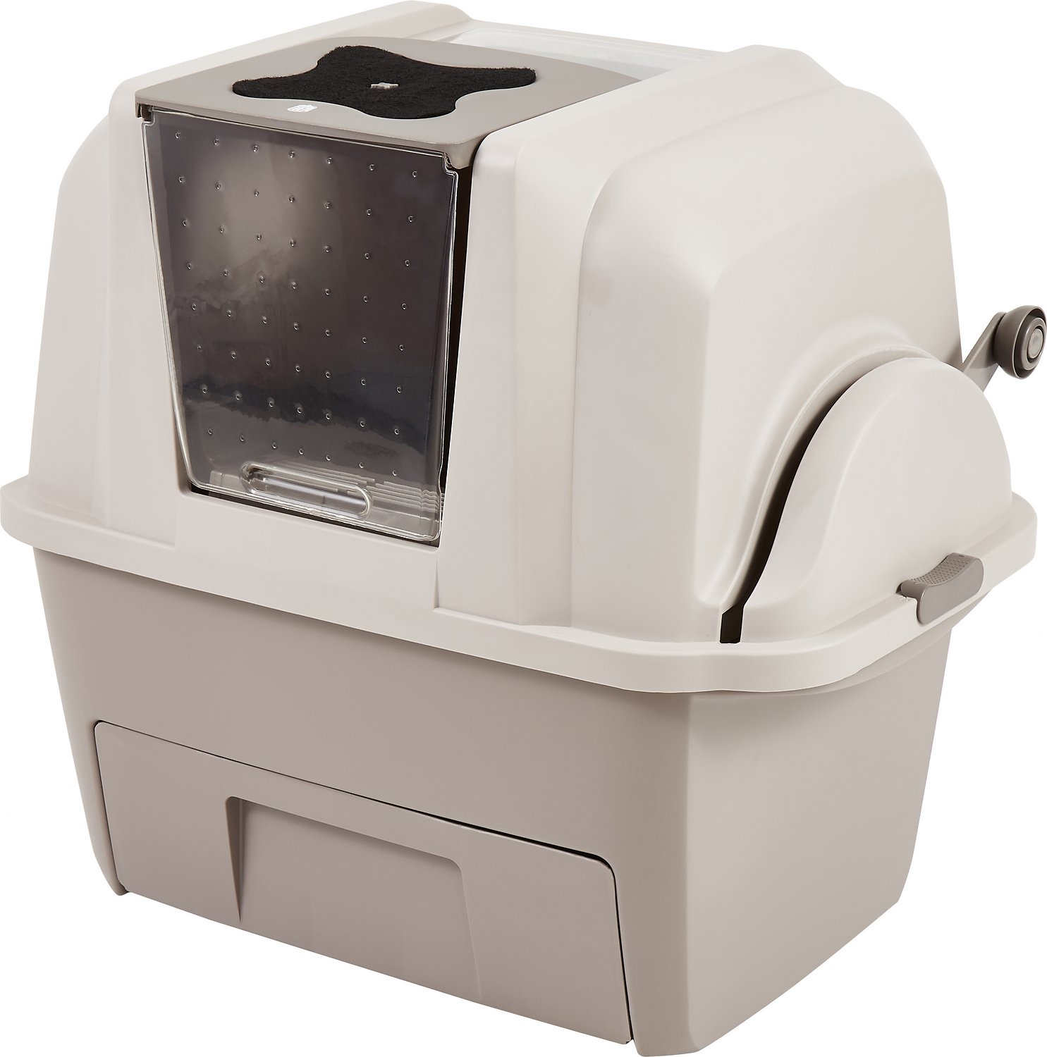 Best Automatic Litter Boxes For 2019 Based On Customer Reviews