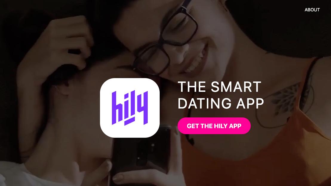 Legjobb hookup apps australia 2014