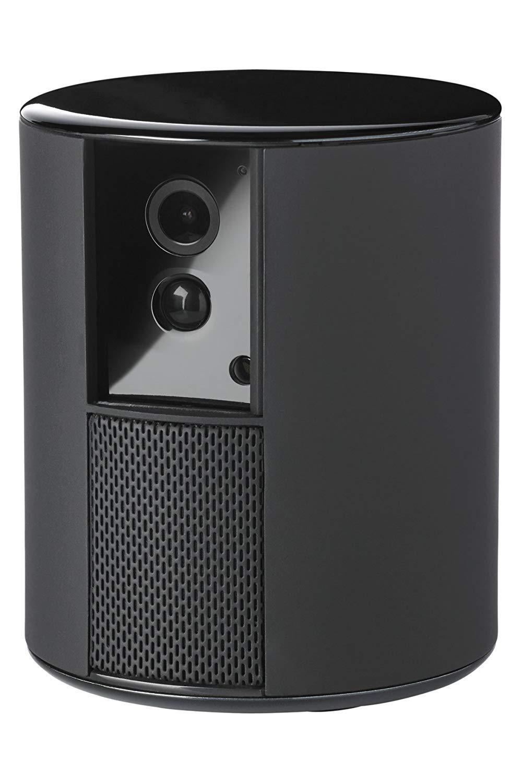 The 7 best wireless indoor cameras in the UK
