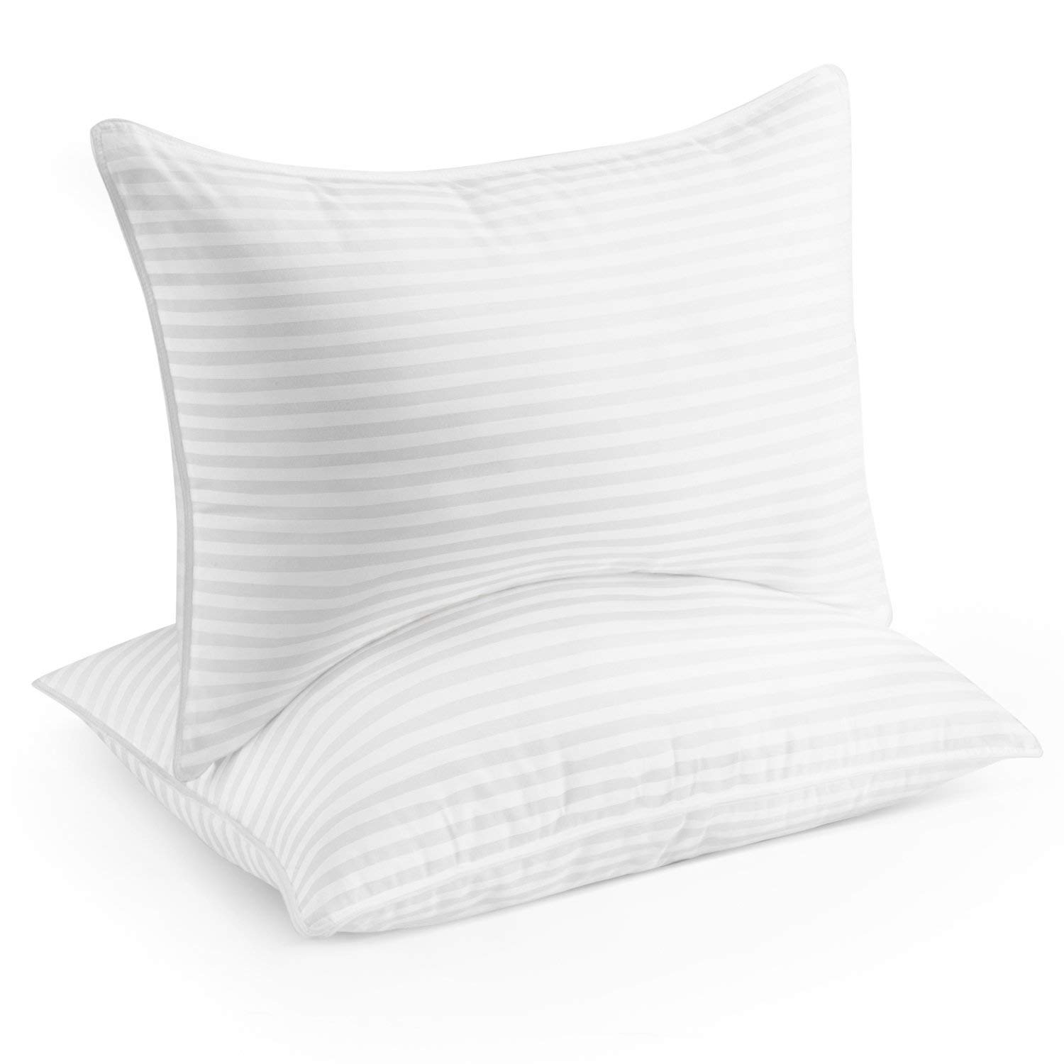 Side Pillows Home | Debenhams