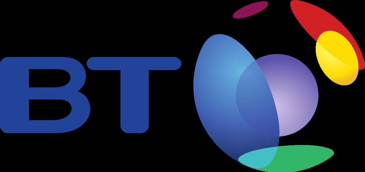 Best Bt Broadband Deals In The Uk March 2020