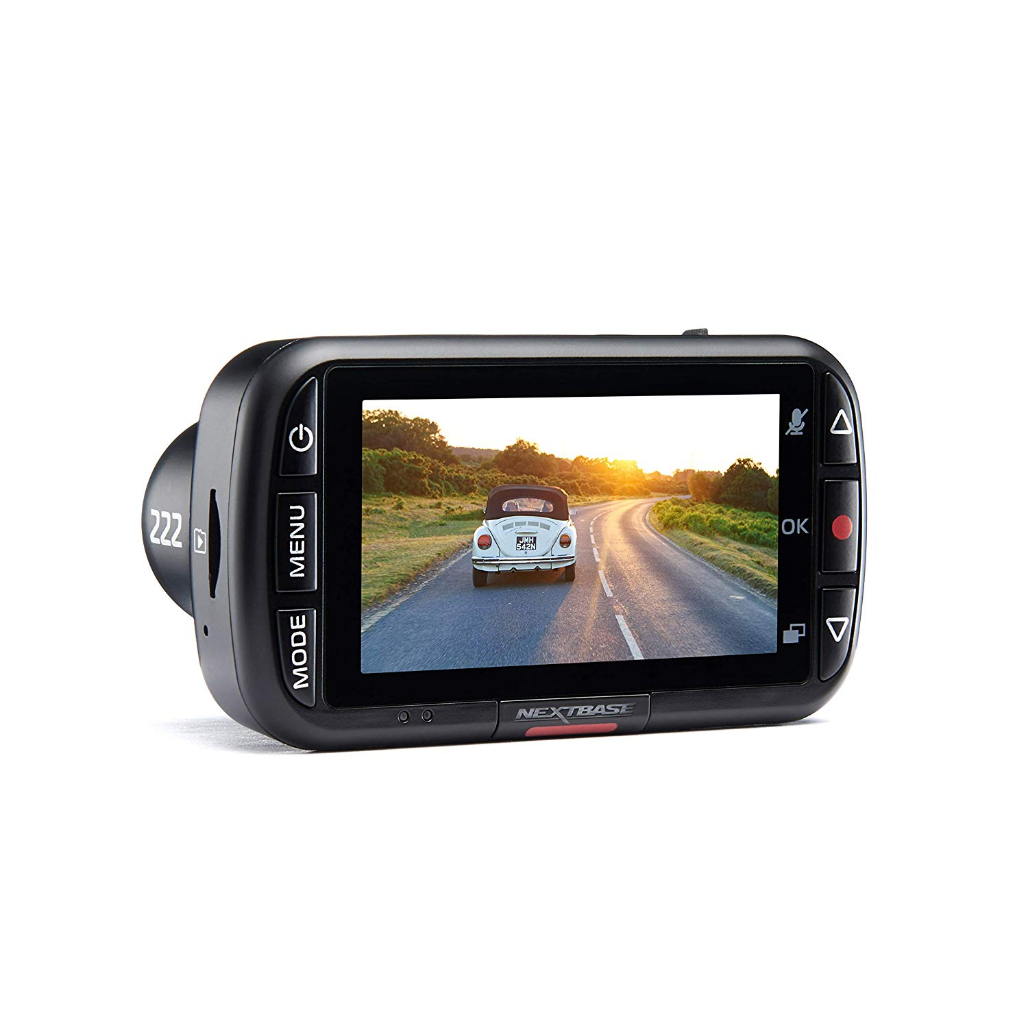 Best Dash Cams For Your Car Our Top Picks For 2019