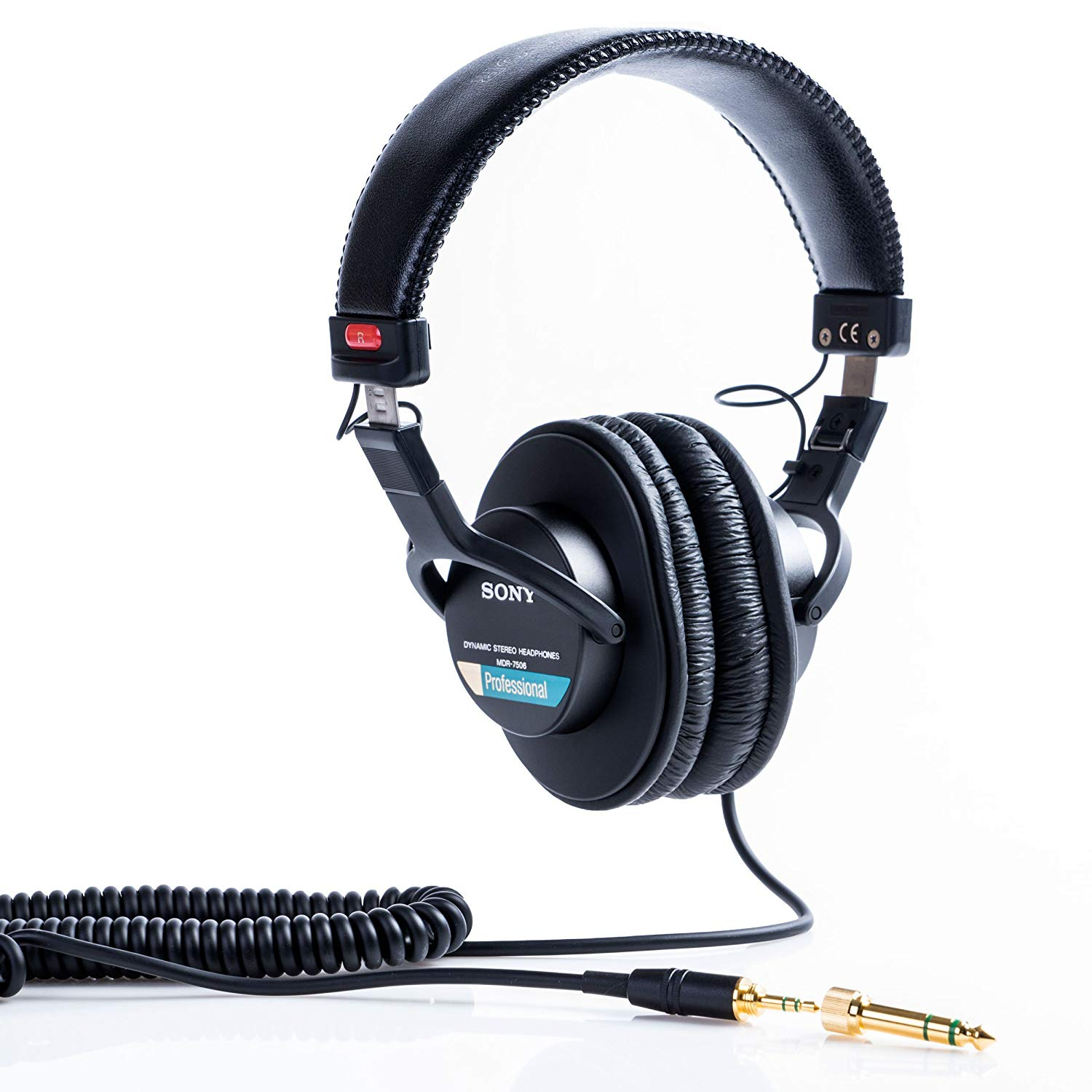 Best Headphones For Students 2019 Noise Cancellation For The Win
