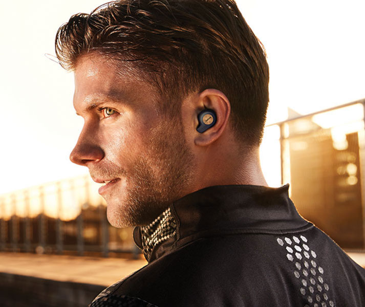 Best Wireless Earbuds 2020 These Are The Ones Reviewers Love