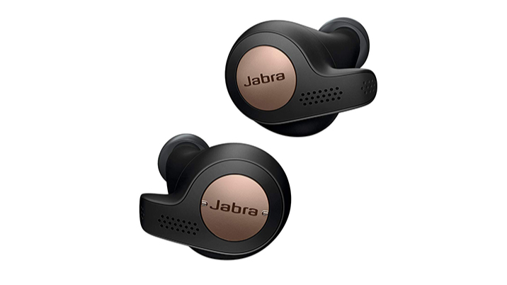 Best Wireless Earbuds In The Uk The Ones Reviewers Love In 2020