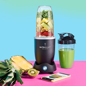 Best blenders 2020: Vitamix vs. Ninja vs. Breville (and more)