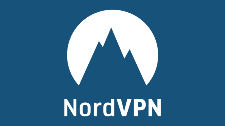 NordVPN 6.30.10.0 With Crack License Key Free Download [Win/Mac]