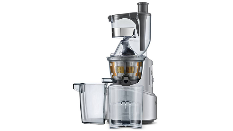 SAGE Juicers & Presses for sale | eBay