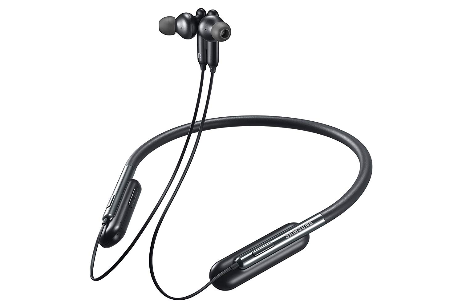Best Headphones For Samsung Devices Our Picks For Samsung Loyalists