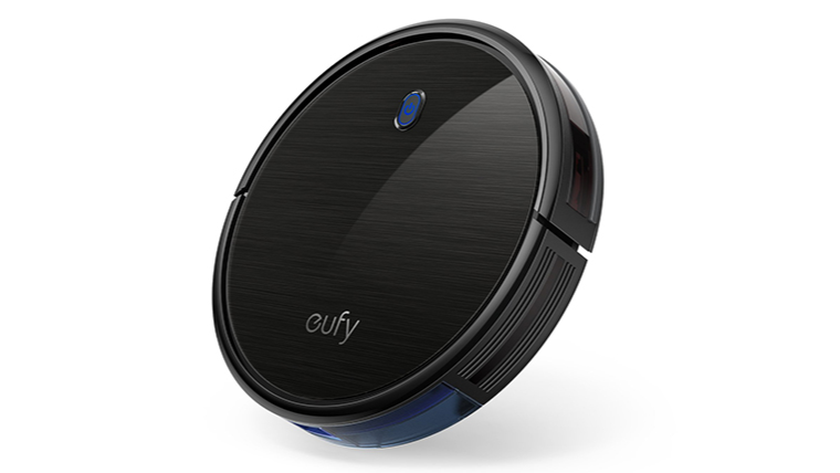 Best Cheap Robot Vacuum Cleaners In The Uk The Top Picks