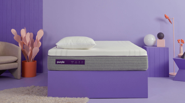 Best mattresses you can buy online — for every type of sleeper