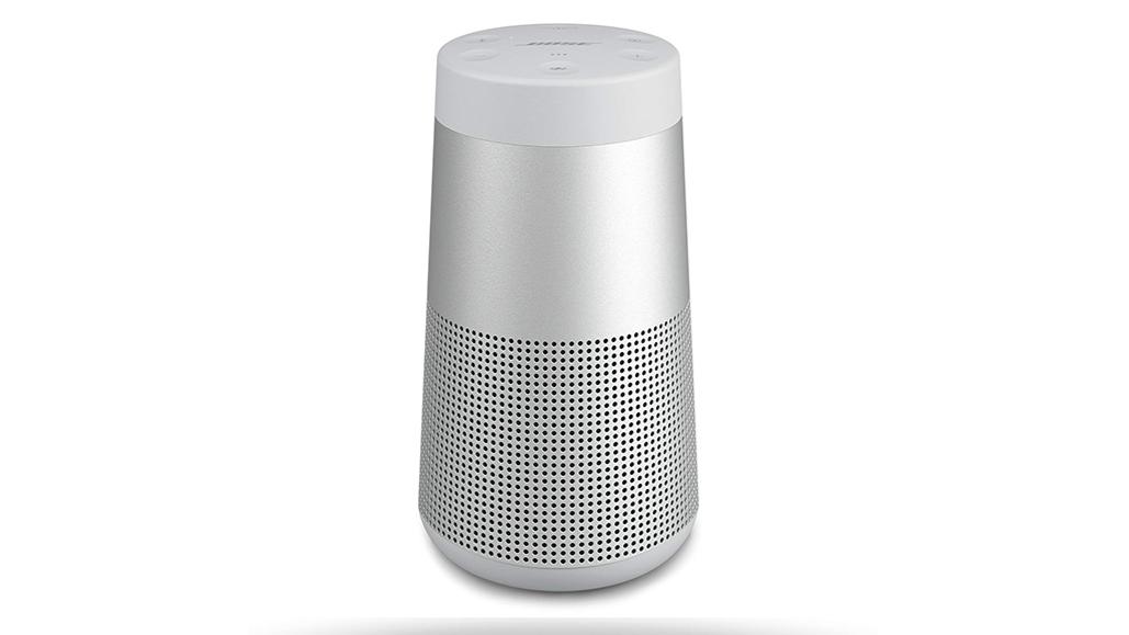 best bose bluetooth speaker under 100