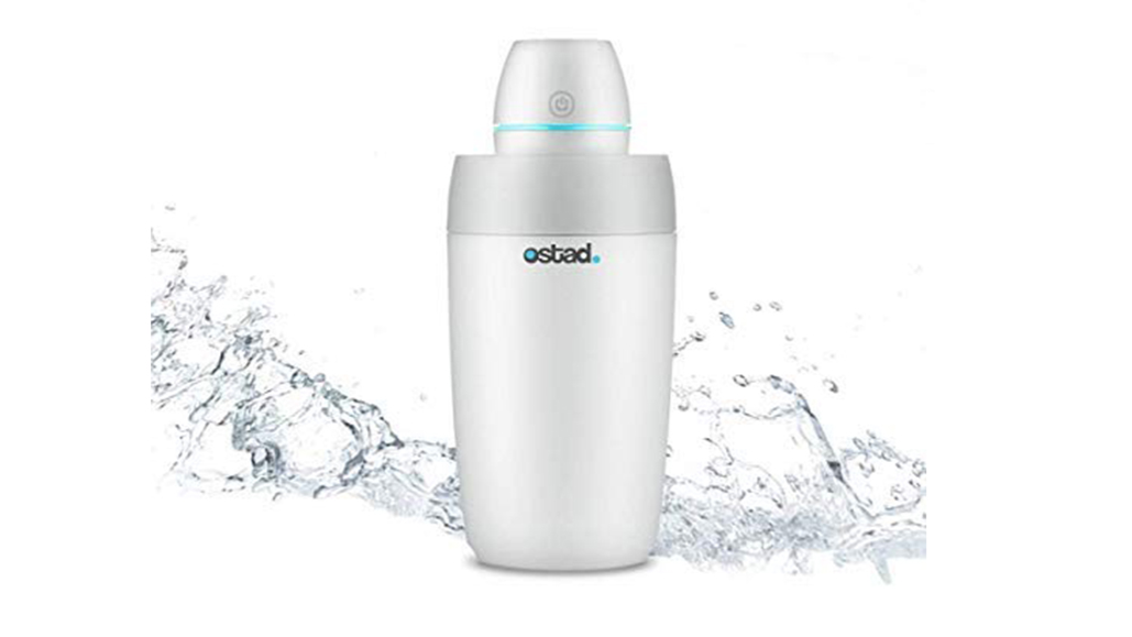 Ostad Portable Humidifier
