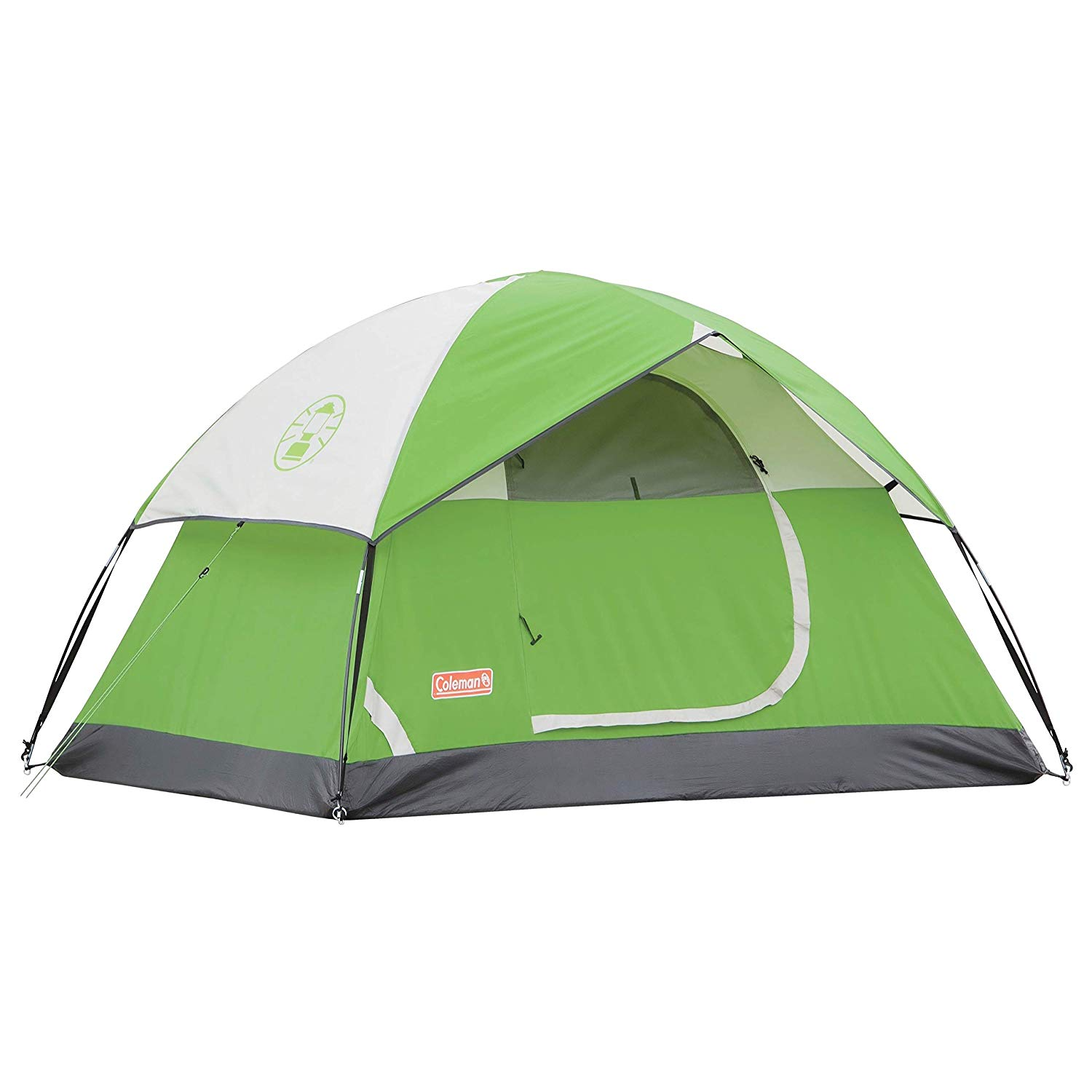 Best Camping Gear For Beginner Campers