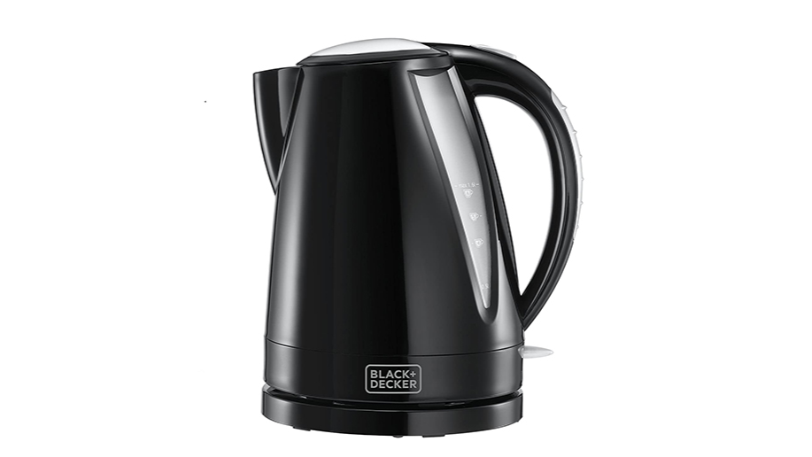 Best electric kettles in the UK: The