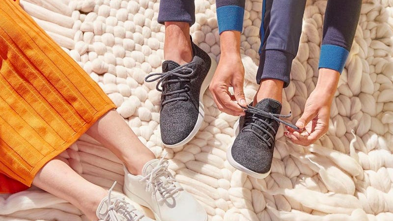 Best travel shoes: Style and comfort