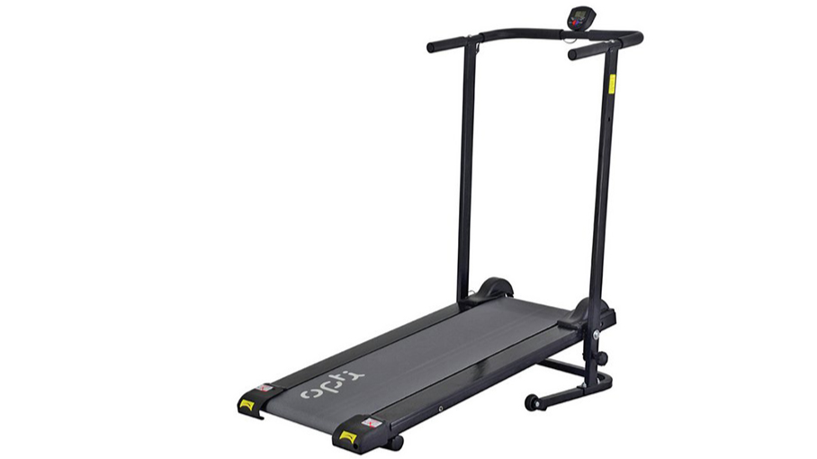 Best Home Treadmills In The Uk The Top Picks For 2020