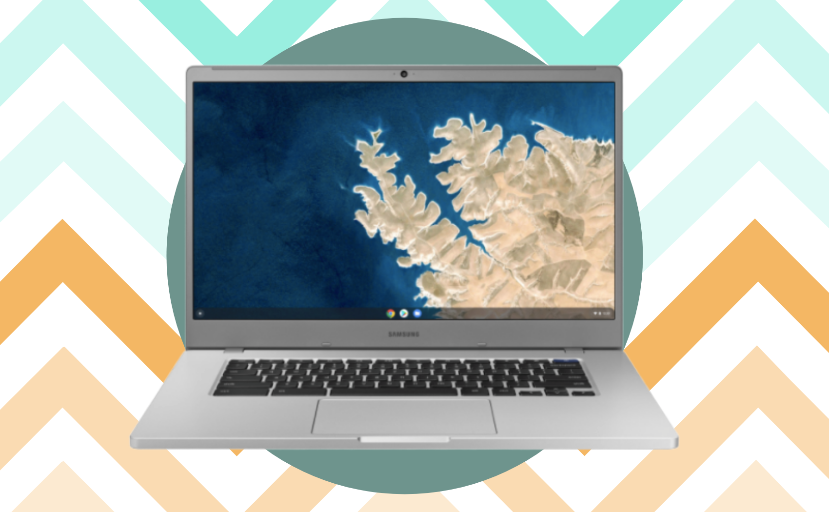 Best Chromebooks For Kids 2020 How Samsung And Acer Simplify Things