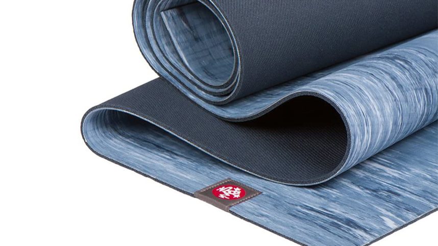 Best Yoga Mats In The Uk Keep Fit At Home In 2020