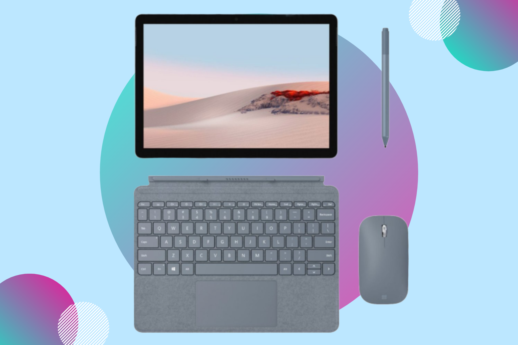Best Laptops For Kids 2020 Samsung Microsoft Top For School And Play