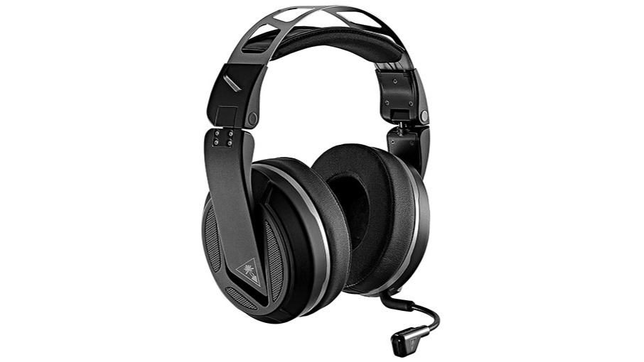 Best Gaming Headsets In The Uk Pc Ps4 And Xbox One