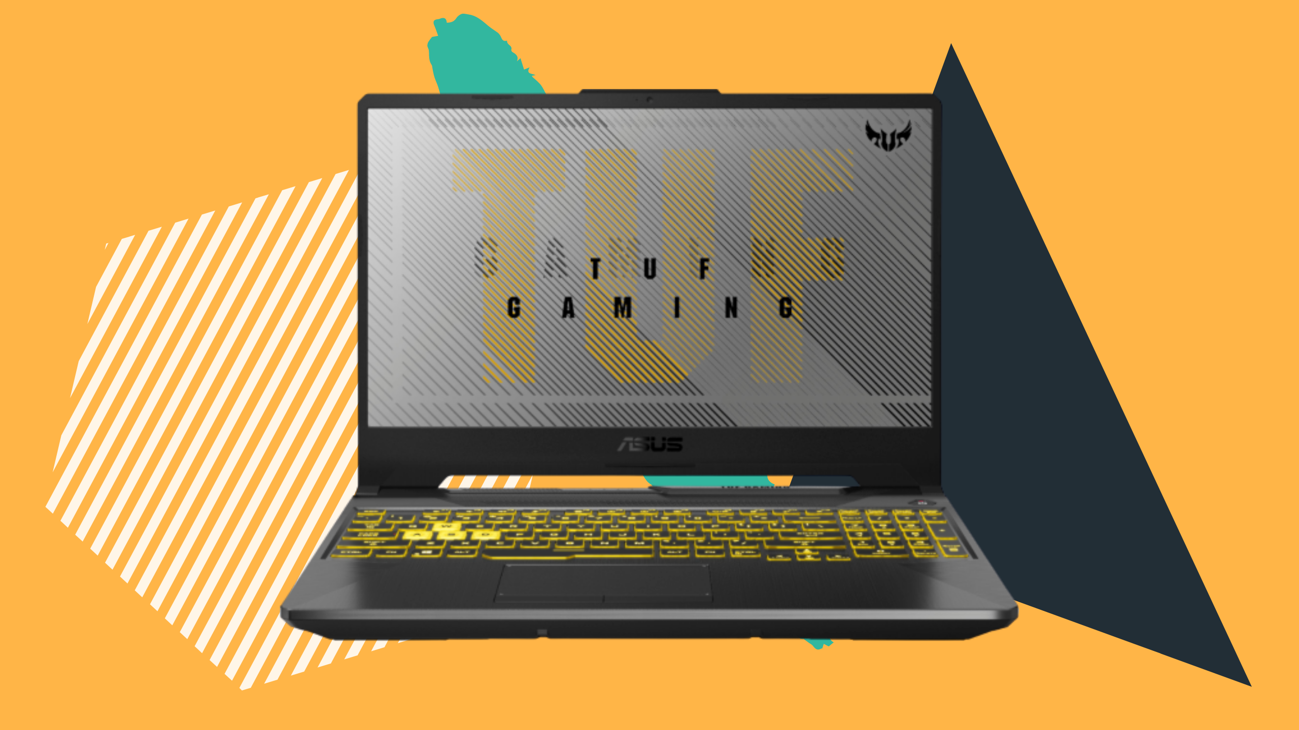 Best Gaming Laptops That Cost Less Than 1000