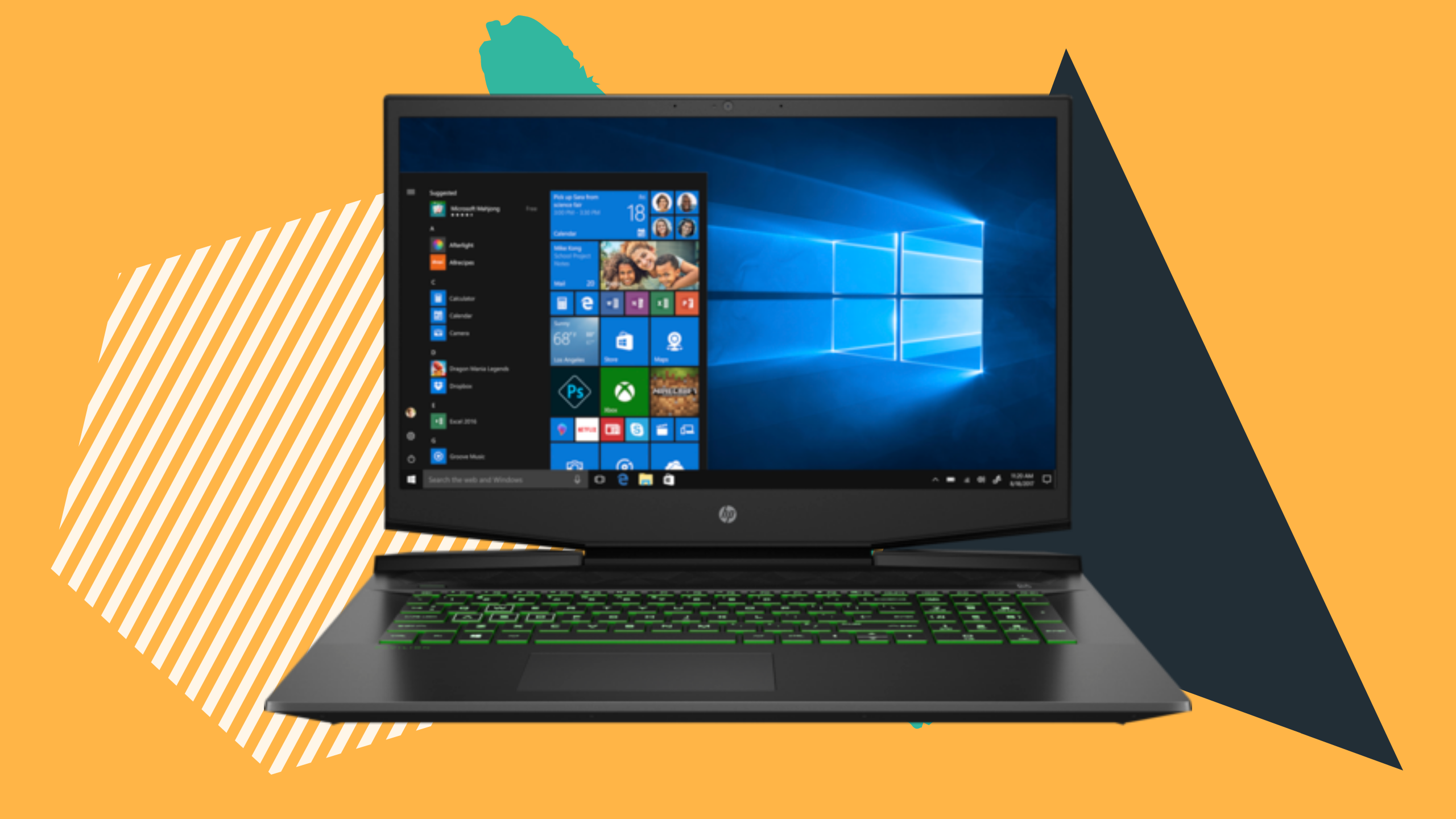 Best Gaming Laptops That Cost Less Than 1000 Budget Picks For 2020