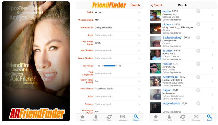 Best dating websites near big bear city ca.