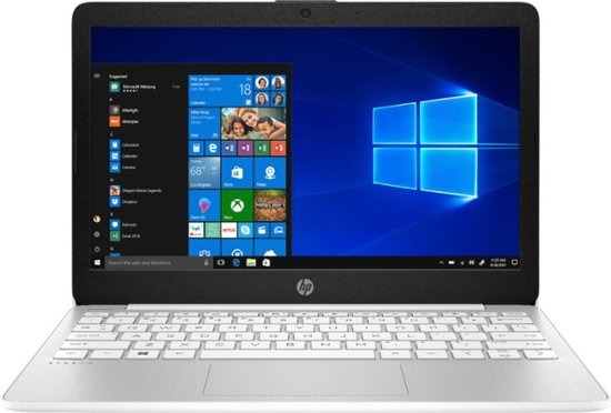 Best Cheap Laptops Under 300 Our Top Picks For 2020