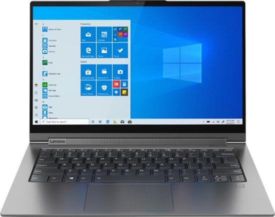 Best 2 In 1 Laptops Of 2020