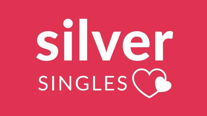 safest dating sites uk