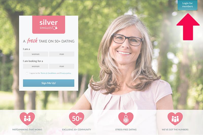 Dating site intre vanator