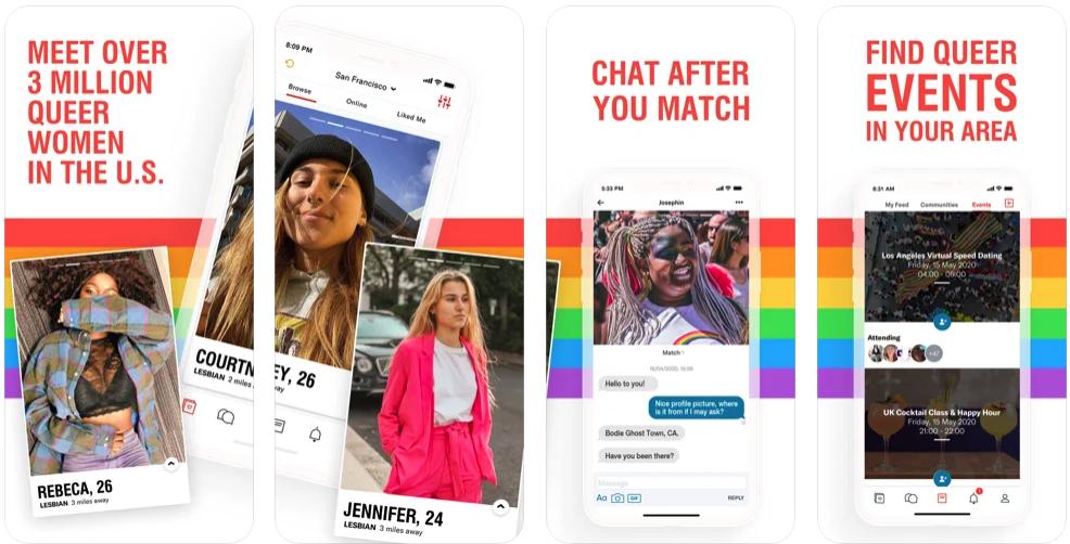 site- ul de dating non- serios