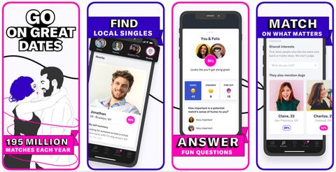 Best 10 online dating sites hiv positive dating hiv negative
