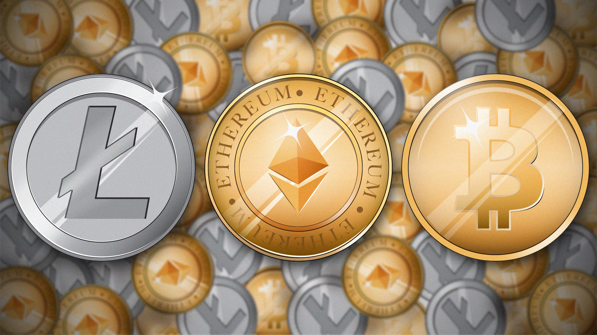 best cryptocurrency after bitcoin