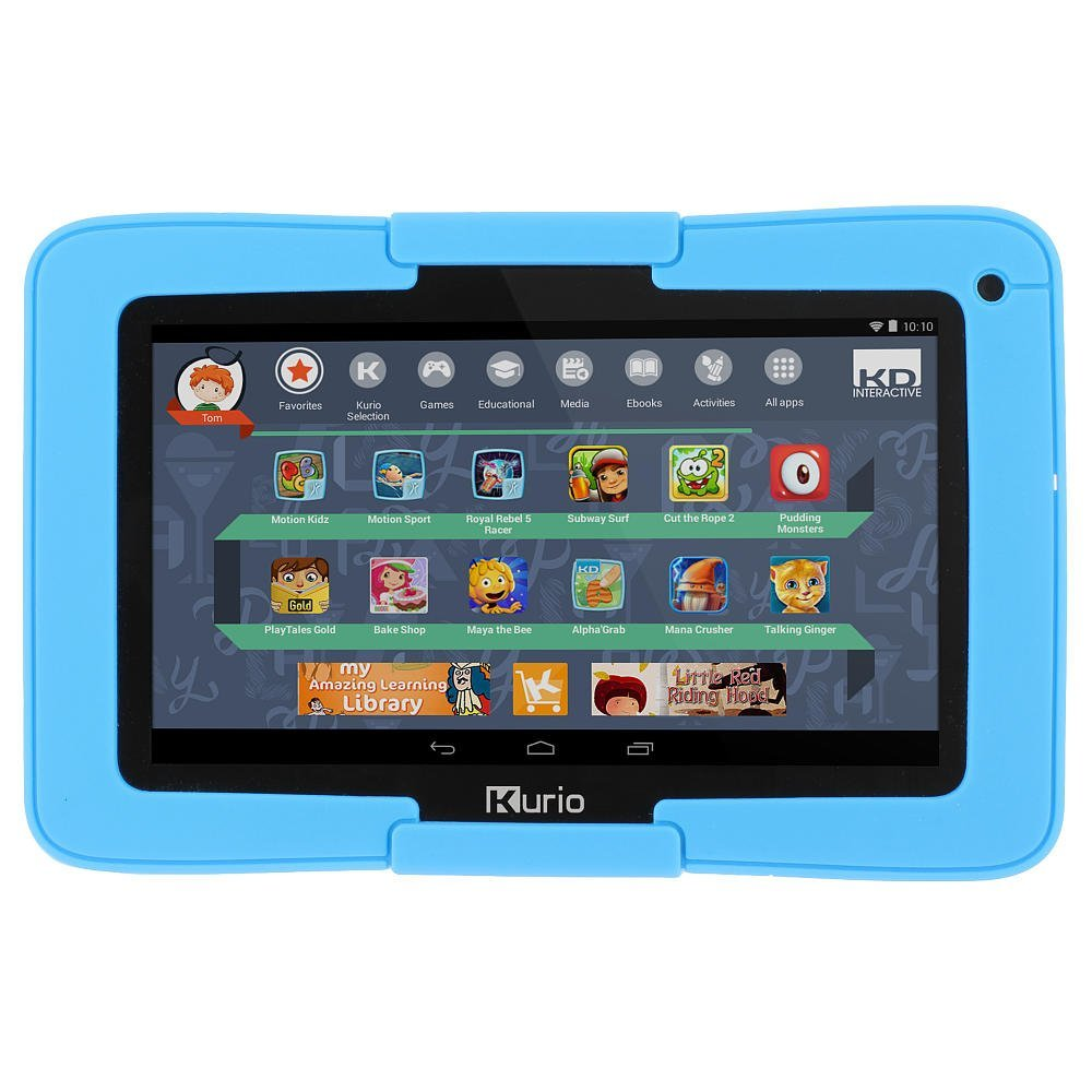 6f80d7a35401b Which tablet to buy for your kid  These are 5 of the best out right now