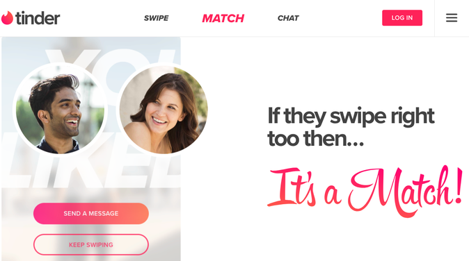 Free sex matches no credit card