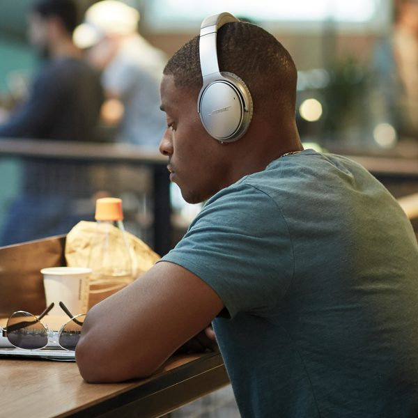 774e68557f4 Best headphones 2019: We compare Bose, JLab, Sennheiser, and more