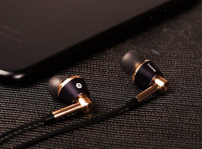 6af2fea4344 Best headphones 2019: We compare Bose, JLab, Sennheiser, and more