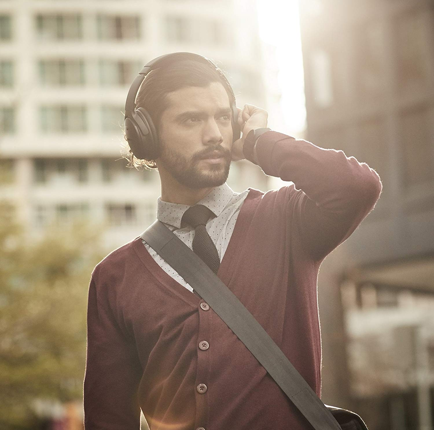 4d78c588d403 Best wireless headphones 2019: The ones Amazon reviewers love