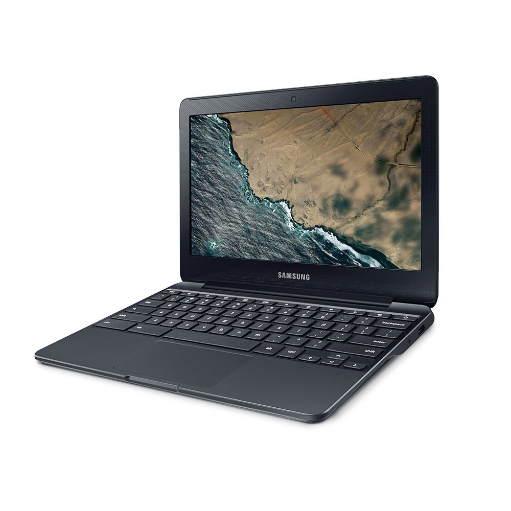 dell laptop deals for teachers