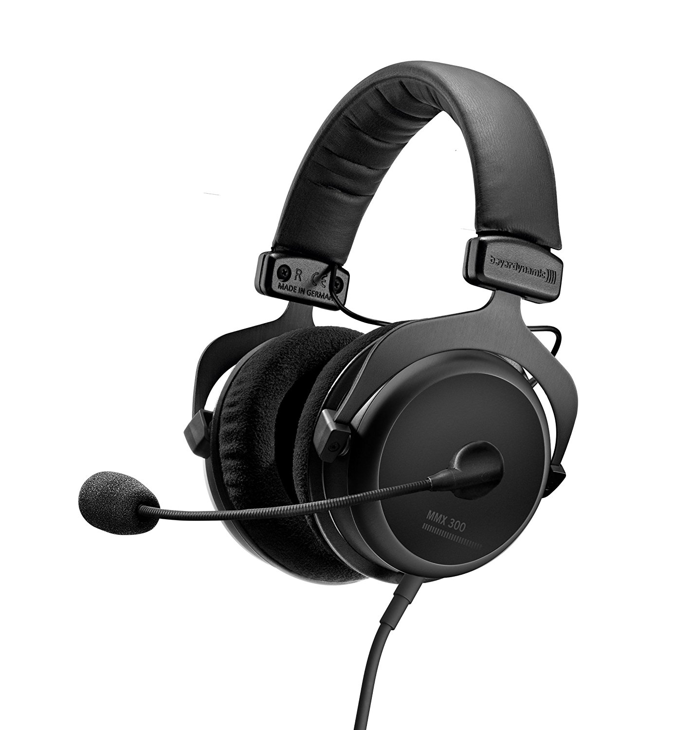 Best Gaming Headsets 2019 Pc Gaming Ps4 And Xbox One