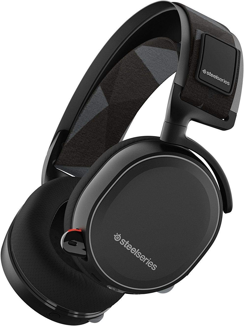 ce78e6e7897 10 best gaming headsets for PC gaming, PS4, and Xbox One