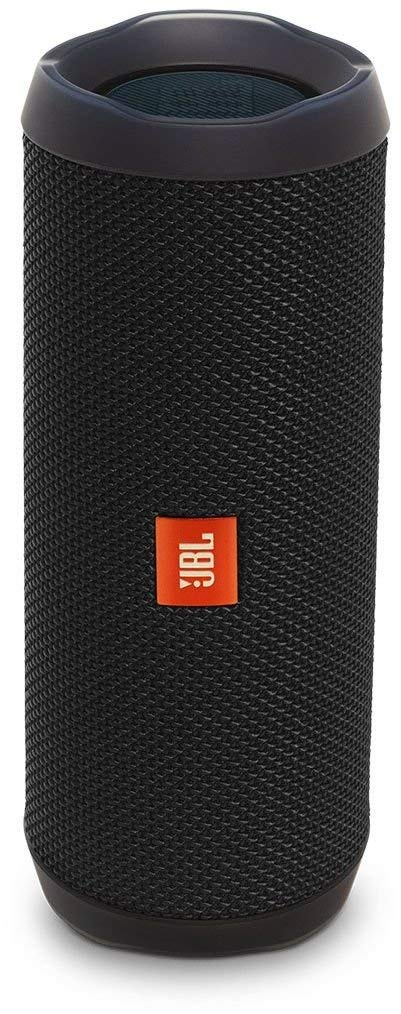 Best Bluetooth Speakers 2020 Sony Bose Jbl And Ultimate Ears